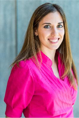 Ángela Rueda