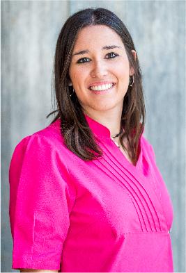 Ana Belén Moreno