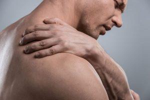 Tratamiento de la cervicalgia en la Clínica Luis Baños