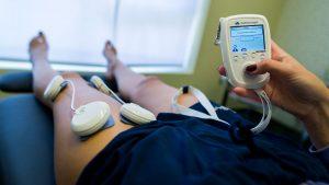 Tratamiento de Condromalacia en Clínica Luis Baños