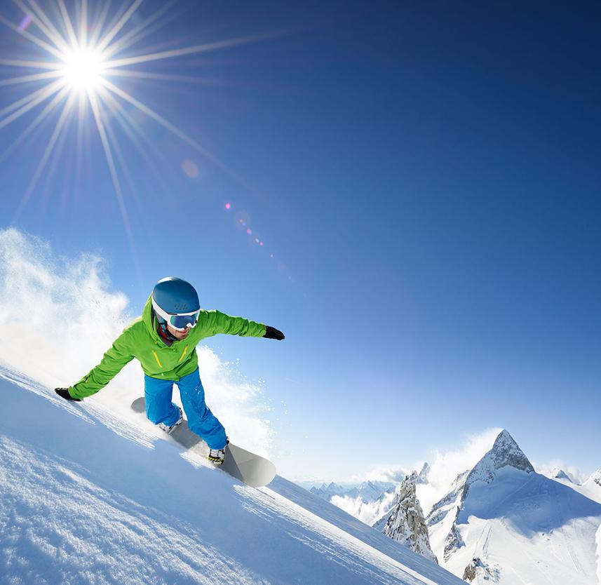 nueva-temporada-ski
