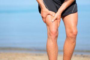 Consejos para evitar lesiones de running desde Clínica Luis Baños