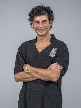 Luis Baños - Clínica Luis Baños