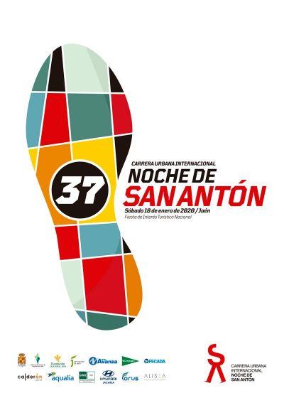 cartel-san-anton-2020