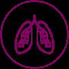 pediatria_respiratorio