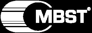 Logo MBST